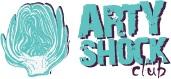 artyshockclub.com