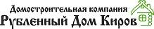 askkirov.ru