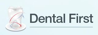 dental-first.ru
