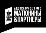 matyuninspartners.ru