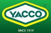 yacco.ru