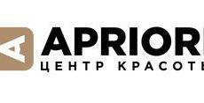 aapriori.ru