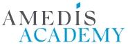 academy.amedis.ru