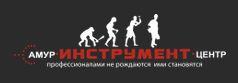amurinstrument.ru