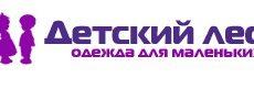 babyforest.ru