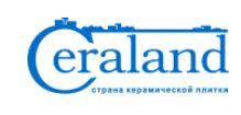 ceraland.ru
