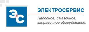 els-ekb.ru