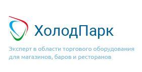 holodpark.ru