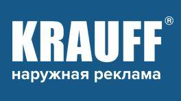 krauff.ru