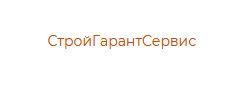 sgs-holding.ru