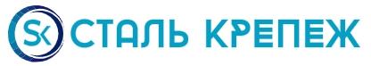 stalkrepej.ru