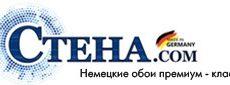 steklooboi-msk.ru