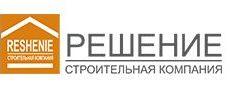stroy-reshenie.ru