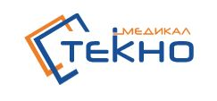 tekno-medical.ru