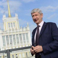 Лёвкин_ Храм в честь Всех Святых