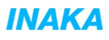inaka-fasad.ru