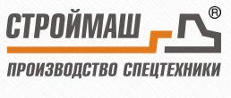 sms-t.ru