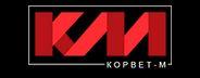spb.kfork.ru