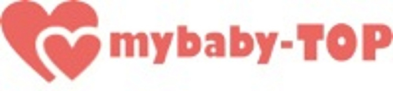 logobaby