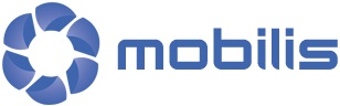 mobilis.ru