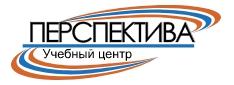 obuchenie-centr.ru