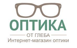 optica-ot-gleba.ru
