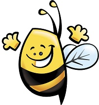 пчелкиннорм