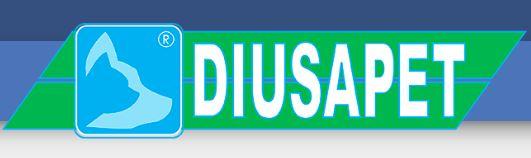 shop.diusapet.ru