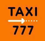 777taxi.ru