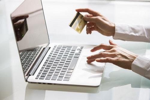 Female computer keyboard online buy order internet