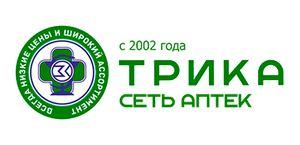 aptekatrika.ru