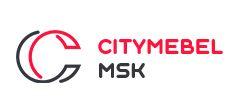 citymebel-msk.ru