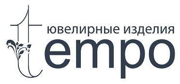 лого_tempo-2_56167