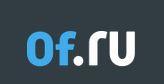 of.ru