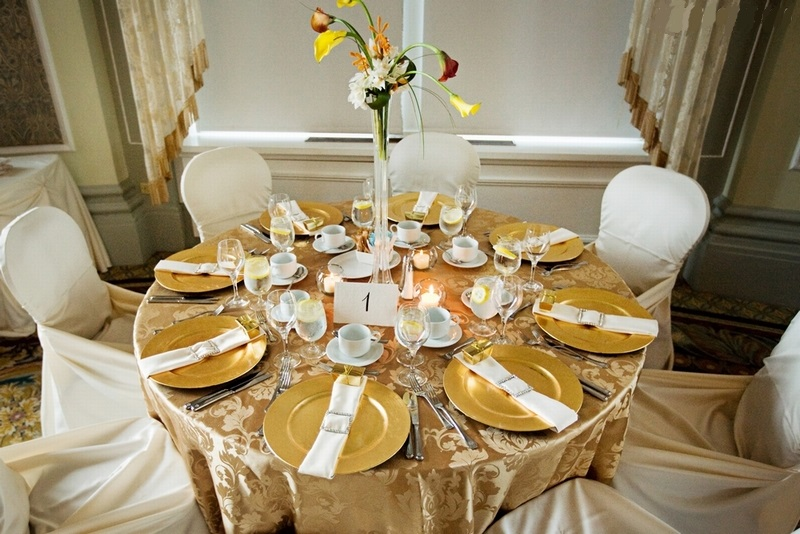 tablecloth_1