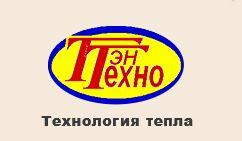 ten-tehno.ru