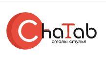 chatab.ru
