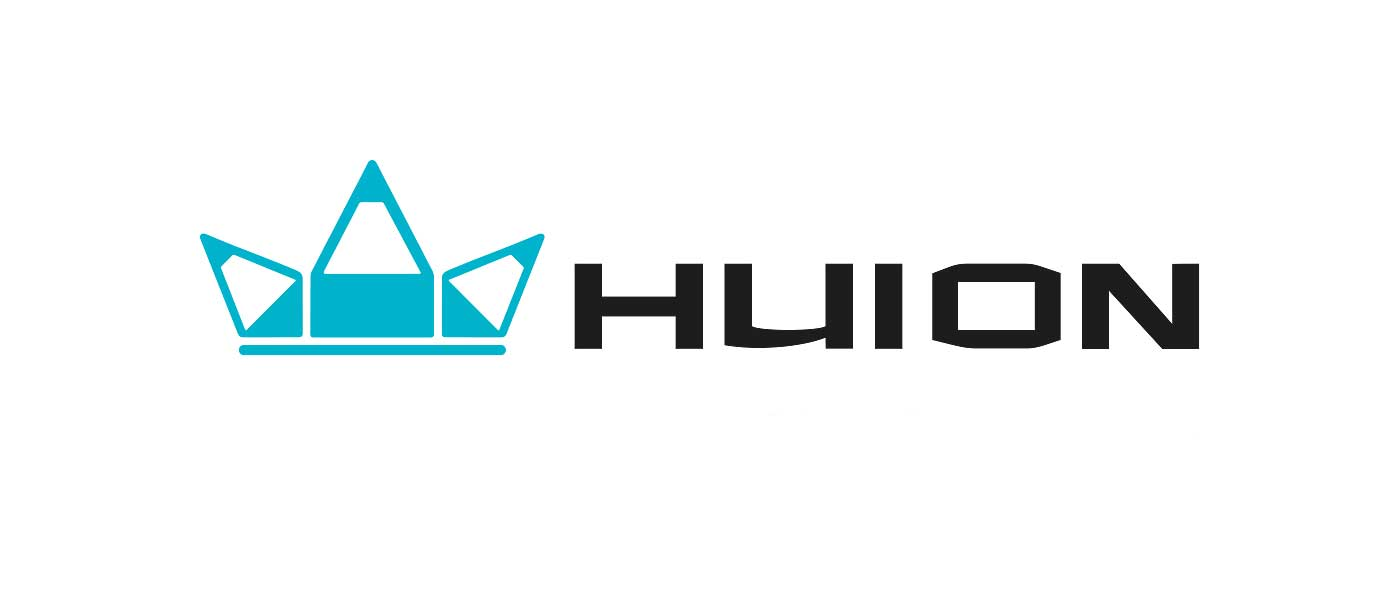 huion_logo