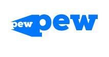 pewpew.ru