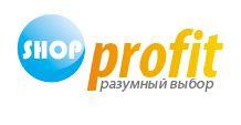 shop-profit.ru
