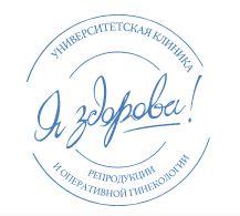 ya-zdorova.ru