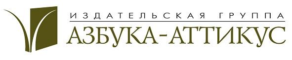 azbooka.ru