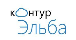 ekontur.ru