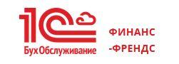 ff-c.ru