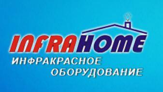 infrahome.ru