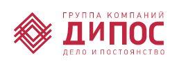 ivanovo.dipos.ru