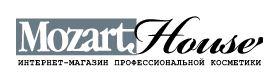 mozarthouse-shop.ru