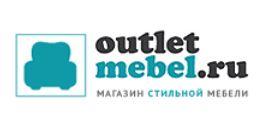 outlet-mebel.ru