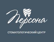 persona-dent.ru