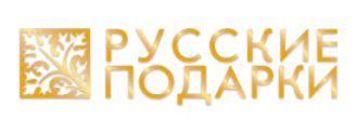 ruspodarky.ru